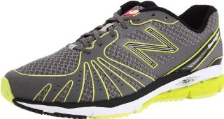 New Balance 890 Men's Running Shoes (MR890)