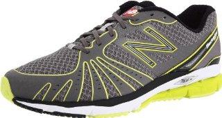 New Balance 890 Men's Running Shoes (MR890)