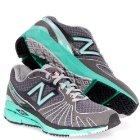 New Balance 890 Women's Running Shoes (WR890)