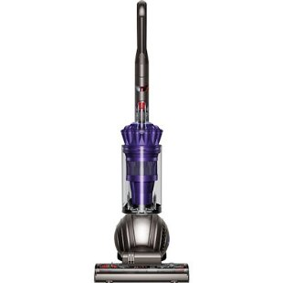 Lowest Price on Dyson DC41 Animal Ball Vacuum