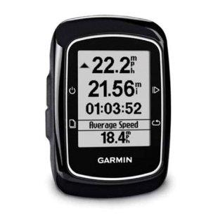 Garmin Edge 200 GPS Bike Computer