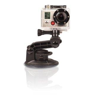 GoPro HD HERO2 Motorsports Edition Camera (CHDMH-002)
