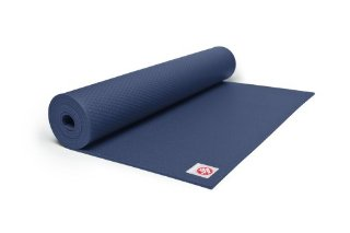 Manduka 71 PROlite Travel Yoga and Pilates Mat