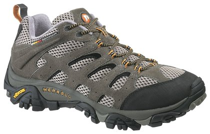 Merrell Moab Ventilator (Men's) (17 Color Options)