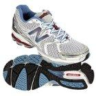 New Balance 1260 Women's Stability Running Shoes (W1260)
