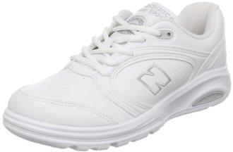 New Balance 812 Women's Walking Shoes (WW812)
