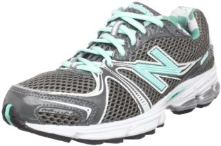 New Balance 880 Women's Running Shoes (W880)