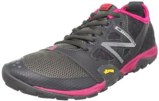 New Balance WT20 Trail Minimus Women's Shoes