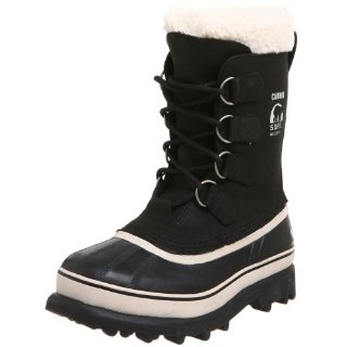 Sorel Caribou Boots (Women's)