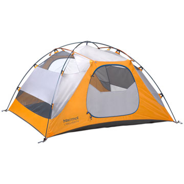 Marmot Limelight 4P Tent (3 Color Options)