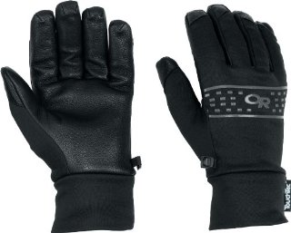 Outdoor Research Sensor Gloves (Men's)