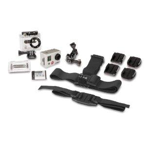 GoPro HD HERO2 Outdoor Edition Camera (CHDOH-002)