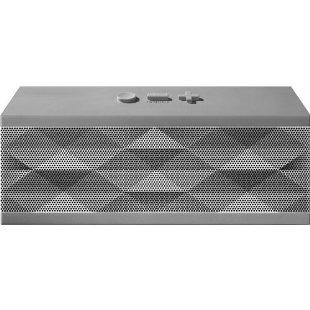 Jawbone JAMBOX (Grey Hex)