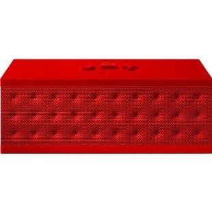 Jawbone JAMBOX (Red Dot)