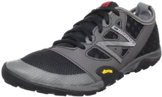 New Balance MT20 Minimus Trail Running Shoes (Men's)