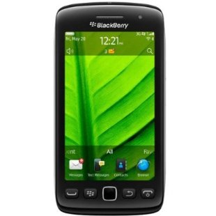 Blackberry Torch 9860 Phone (Unlocked)