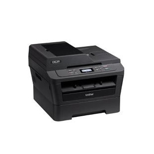 Brother DCP-7065DN Monochrome Laser Multi-Function Copier