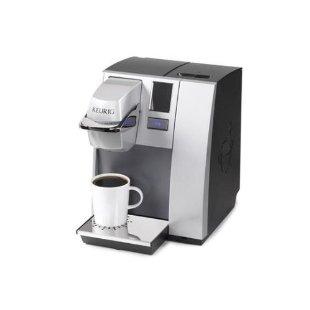 Keurig B155 OfficePRO Premier Brewing System with Bonus Variety Box of 12 K-Cups