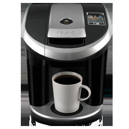 Keurig Vue V700 Brewing System