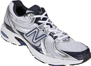 New Balance 470 Men's Running Shoes (MR470, MR470WSB)