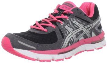 Asics GEL-Excel33 Running Shoes (Women's)