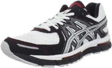 Asics GEL-Excel33 Running Shoes (Men's, 3 color options)