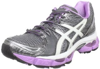 Asics GEL-Nimbus 13 Running Shoes (Women's,  6 colors options)