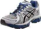 Asics GEL-Nimbus 13 Running Shoes (Men's, 5 color options)