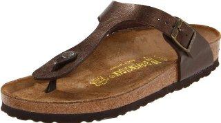 Birkenstock Gizeh Thong Sandal (19 color options)