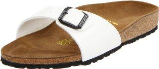 Birkenstock Madrid Sandal (Unisex)