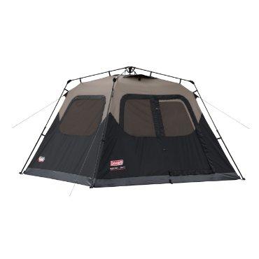Coleman Instant Tent 6  sc 1 st  GoSale.com & coleman instant tent 6 coleman instant tent 6 coleman instant tent ...