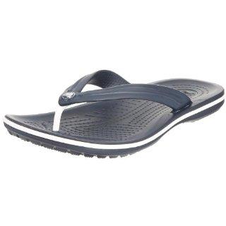 Crocs Crocband Flip Flops (for Men and Women)