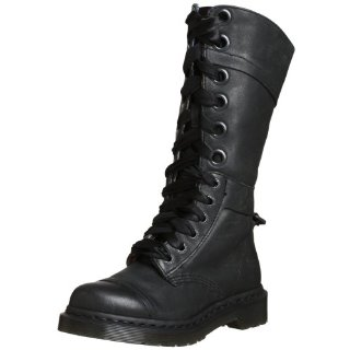 Dr. Martens Triumph 1914 Boots (Women's)