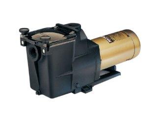 Hayward Sp2610x15 Super Pump 1 5hp Single Speed In Ground