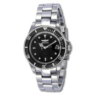 Invicta 9937OB Pro Diver Collection Coin-Edge Swiss Automatic Men's Watch