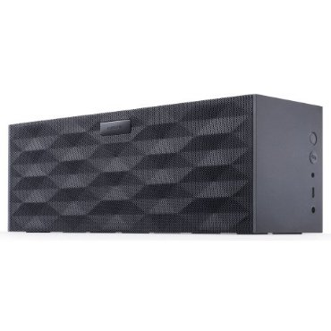 Jawbone Big Jambox (Graphite Hex)