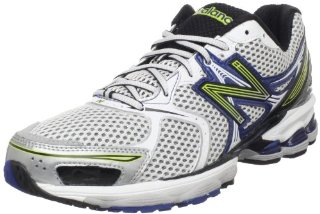 New Balance 1260 Men's Stability Running Shoes