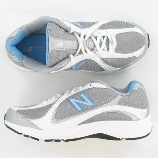 la moitié 44b11 4a9a8 New Balance 496 Womens Walking Shoes WW496 | Compare Prices, Set Price  Alerts, and Save with GoSale.com