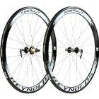 Reynolds Assault Carbon Wheelset (Clincher, Shimano)