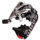 SRAM Red AeroGlide Rear Derailleur
