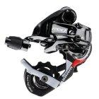 SRAM Red Rear Derailleur (Black)