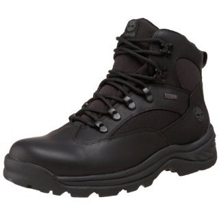 Timberland Chocorua Gore-Tex Hiking Boots (Men's) (4 Color Options)