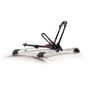 Yakima Frontloader Rooftop Bike Carrier