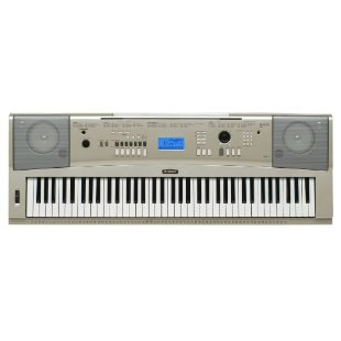 Yamaha YPG-235 76-key Portable Grand USB Keyboard