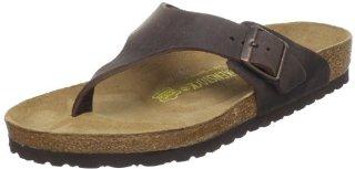 Birkenstock Como Sandals (Unisex)