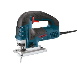 Bosch JS470E Top-Handle Jigsaw