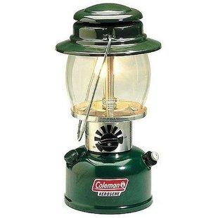 Coleman 1-Mantle Kerosene Lantern