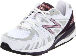 New Balance 1540 Running Shoes (Women's)