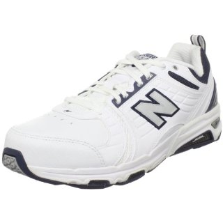 New Balance 856 Cross-Training Shoes (Men's, MX856)