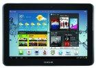Samsung Galaxy Tab 2 Tablet (10.1, 16GB, Wi-Fi, Android 4.0)